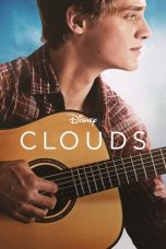 Nonton Streaming & Download Film Clouds (2020) HD Full Movie Sub Indo