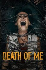 Nonton Streaming & Download Film Death of Me (2020) HD Full Movie Sub Indo