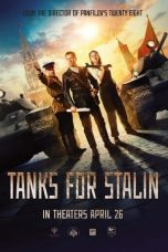 Nonton Streaming & Download Film Tanks for Stalin (2020) HD Full Movie Sub Indo