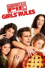 Nonton Streaming & Download Film American Pie 9 Presents: Girls' Rules (2020) HD Full Movie Sub Indo