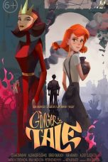 Nonton Streaming & Download Film Ginger's Tale (2020) HD Full Movie Sub Indo
