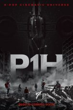 Nonton Streaming & Download Film P1H (2020) HD Full Movie Sub Indo