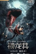 Nonton Streaming & Download Film Locked Dragon Well (2020) HD Full Movie Sub Indo