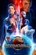 Nonton Streaming & Download Film Cosmoball (2020) HD Full Movie Sub Indo