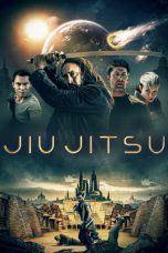Download & Nonton Streaming Film Jiu Jitsu (2020) Sub Indo Full Movie