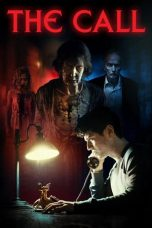 Nonton Streaming & Download Film The Call (2020) HD Full Movie Sub Indo