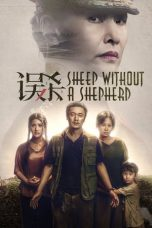 Nonton Streaming & Download Film Sheep Without a Shepherd (2019) HD Full Movie Sub Indo