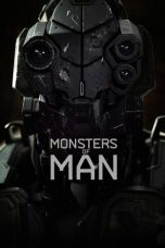 Nonton Streaming & Download Film Monsters of Man (2020) HD Full Movie Sub Indo