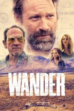 Nonton Streaming & Download Film Wander (2020) HD Full Movie Sub Indo