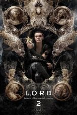 Nonton Streaming & Download Film L.O.R.D: Legend of Ravaging Dynasties 2 (2020) HD Full Movie Sub Indo