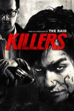 Download & Nonton Streaming Film Killers (2014) Full Movie