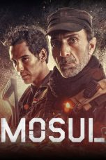 Bioskopgratis21 - Nonton Film Streaming Movie Online ...