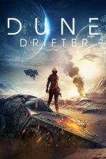 Nonton Streaming & Download Film Dune Drifter (2020) HD Full Movie Sub Indo