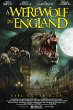Nonton Streaming & Download Film A Werewolf in England (2020) HD Full Movie Sub Indo