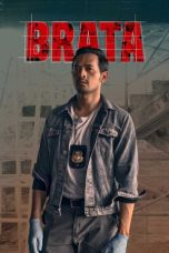 Nonton Streaming & Download Brata Season 1 WEBDL HD Bluray Gratis