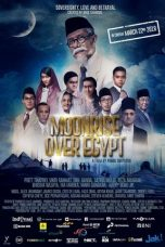 Nonton Streaming & Download Film Moonrise Over Egypt (2018) Full Movie