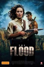 Nonton Streaming & Download Film The Flood (2020) HD Full Movie Sub Indo