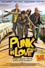 Nonton Streaming & Download Film Punk in Love (2009) Full Movie