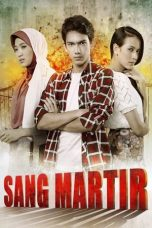 Nonton Streaming & Download Film Sang Martir (2012) HD Full Movie Sub Indo