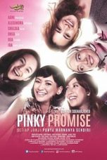 Nonton Streaming & Download Film Pinky Promise (2016) HD Full Movie Sub Indo