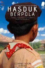 Nonton Streaming & Download Film Hasduk Berpola (2013) Full Movie
