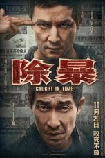 Nonton Streaming & Download Film Caught In Time (2020) HD Full Movie Sub Indo