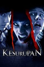 Nonton Streaming & Download Film Kesurupan (2008) Full Movie