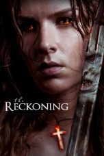 Nonton Streaming & Download Film The Reckoning (2021) HD Full Movie Sub Indo
