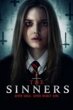 Nonton Streaming & Download Film The Sinners (2020) HD Full Movie Sub Indo