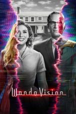 Nonton Streaming & Download WandaVision (2021) The Series Season 1 WEBDL HD Bluray Gratis