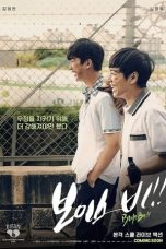 Nonton Streaming & Download Film Boys Be!! (2020) HD Full Movie Sub Indo