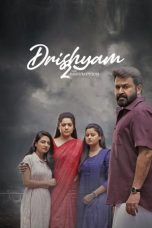 Nonton Streaming & Download Film Drishyam 2 (2021) HD Full Movie Sub Indo