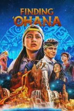Nonton Streaming & Download Film Finding 'Ohana (2021) HD Full Movie Sub Indo