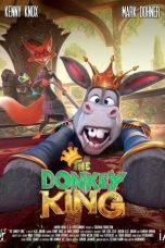 Nonton Streaming & Download Film The Donkey King (2020) HD Full Movie Sub Indo