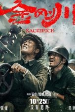 Nonton Streaming & Download Film The Sacrifice (2020) HD Full Movie Sub Indo