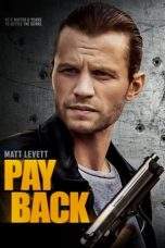 Nonton Streaming & Download Film Payback (2021) HD Full Movie Sub Indo