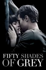 Nonton Streaming & Download Film Fifty Shades of Grey (2015) HD Full Movie Sub Indo