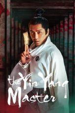 Nonton Streaming & Download Film The Yin Yang Master (2021) HD Full Movie Sub Indo