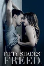 Nonton Streaming & Download Film Fifty Shades Freed (2018) HD Full Movie Sub Indo
