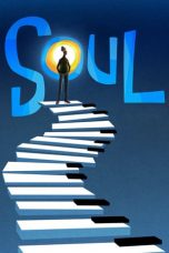 Nonton Streaming & Download Film Soul (2020) HD Full Movie Sub Indo