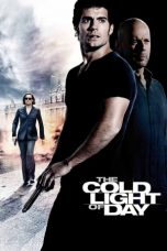 Nonton Streaming & Download Film The Cold Light of Day (2012) HD Full Movie Sub Indo