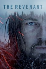 Nonton Streaming & Download Film The Revenant (2015) HD Full Movie Sub Indo