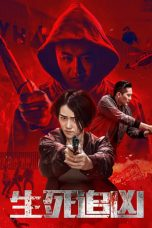 Nonton Streaming & Download Film Life and Death (2021) HD Full Movie Sub Indo