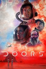 Nonton Streaming & Download Film Doors (2021) HD Full Movie Sub Indo