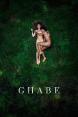 Nonton Streaming & Download Film Ghabe (2020) HD Full Movie Sub Indo