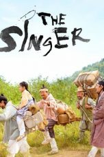 Nonton Streaming & Download Film The Singer (2020) HD Full Movie Sub Indo