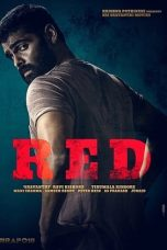 Nonton Streaming & Download Film Red (2021) HD Full Movie Sub Indo