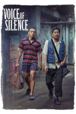 Nonton Streaming & Download Film Voice of Silence (2020) HD Full Movie Sub Indo