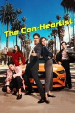Nonton Streaming & Download Film The Con-Heartist (2020) HD Full Movie Sub Indo