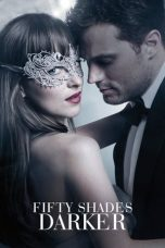 Nonton Streaming & Download Film Fifty Shades Darker (2017) HD Full Movie Sub Indo